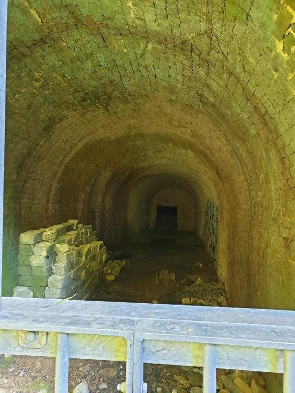mineportal1.jpg