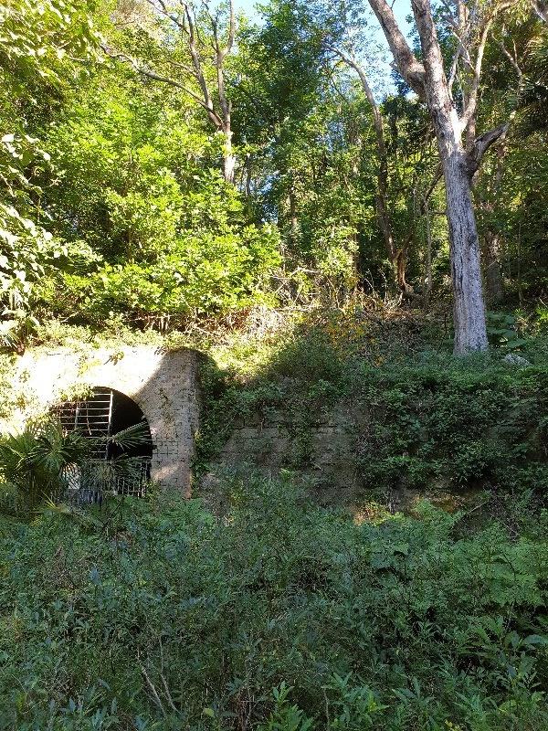 mineportal4.jpg
